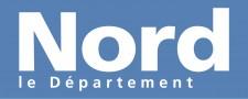 Logo dept-Nord