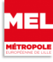 logo-mel_2