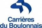 Carrieres-du-Boulonnais