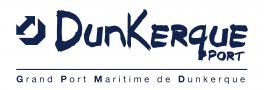 DunkerquePort-logo_Bleu_GPMD