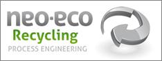 neoeco_logo